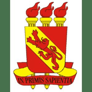 University of Pernambuco logo