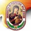 University of Perpetual Help System DALTA logo