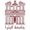 University of Petra logo