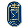 University of Physical Education in Krakow logo
