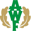 University of Physical Education of Warsaw logo