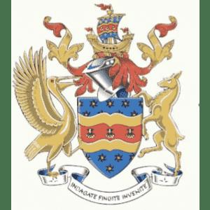 University of Plymouth logo