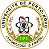 University of Porto-Novo logo