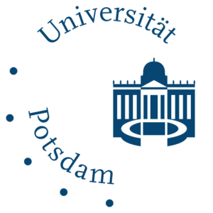 University of Potsdam logo