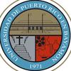 University of Puerto Rico - Bayamon logo