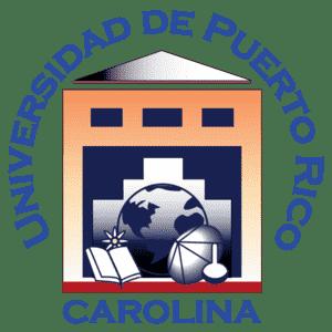 University of Puerto Rico - Carolina logo