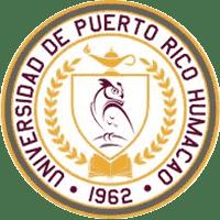 University of Puerto Rico - Humacao logo
