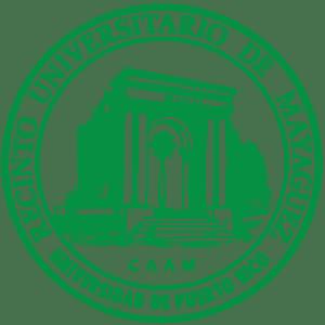 University of Puerto Rico - Mayaguez logo