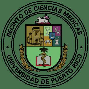 University of Puerto Rico - Medical Sciences logo