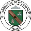 University of Puerto Rico - Utuado logo