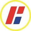 University of Putera Batam logo