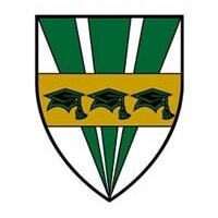 University of Quebec, Trois-Rivieres logo