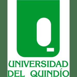 University of Quindio logo