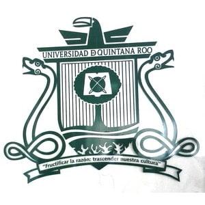 University of Quintana Roo logo