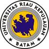 University of Riau Islands logo