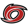 University of Rio Grande logo