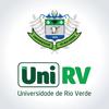University of Rio Verde logo