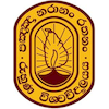 University of Ruhuna logo
