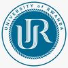 University of Rwanda logo