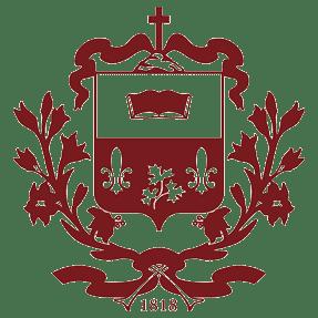 University of Saint-Boniface logo