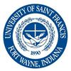 University of Saint Francis - Fort Wayne logo