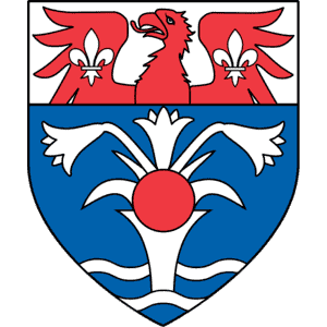 University of Saint Mary of the Lake logo