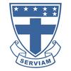 University of Saint Ursula logo