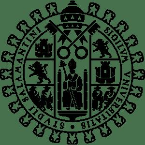 University of Salamanca logo
