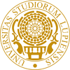University of Salento logo