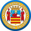 University of Salerno logo