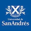 University of San Andres logo