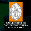 University of San Buenaventura logo