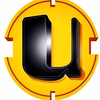 University of San Jose logo