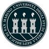 University of San Marino logo