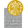 University of Sannio logo