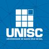 University of Santa Cruz do Sul logo