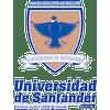 University of Santander logo