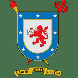 University of Santiago de Chile logo