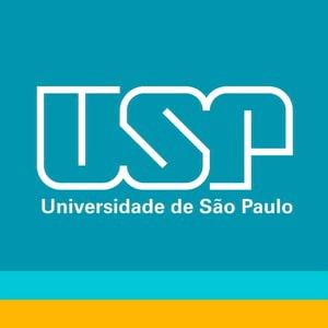 University of Sao Paulo logo