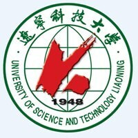 University of Science and Technology Liaoning logo