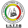 University of Science and Technology of Bamako logo