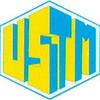 University of Science and Technology of Masuku University of Science and Technology of Masuku logo
