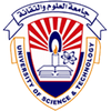 University of Science and Technology - Sudan logo
