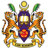 University of Science, Malaysia logo