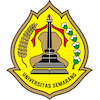 University of Semarang logo