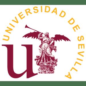 University of Seville logo
