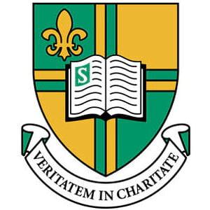 University of Sherbrooke logo
