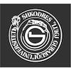 University of Shkodra, Luigj Gurakuqi logo