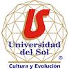 University of Sol logo