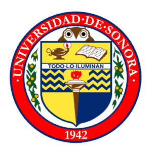 University of Sonora logo